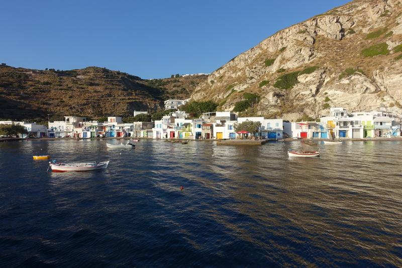 Milos Greece 30.jpg