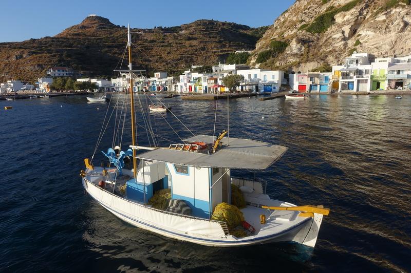 Milos Greece 31.jpg