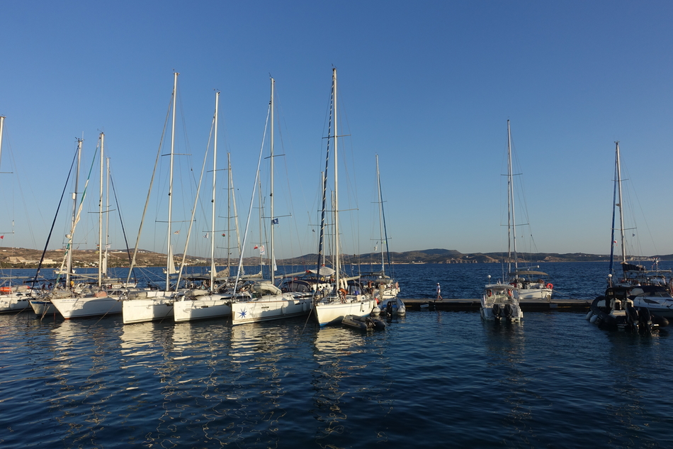 Milos Greece 32.jpg