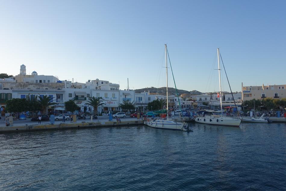 Milos Greece 33.jpg