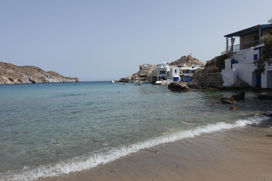 Milos Greece 34.jpg