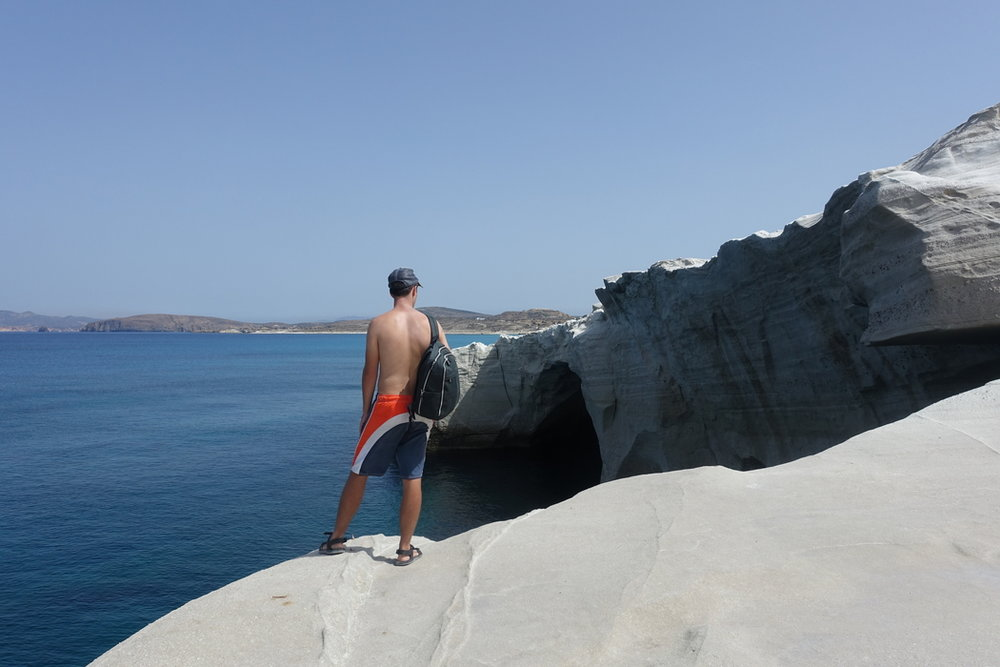 Milos Greece 36.jpg