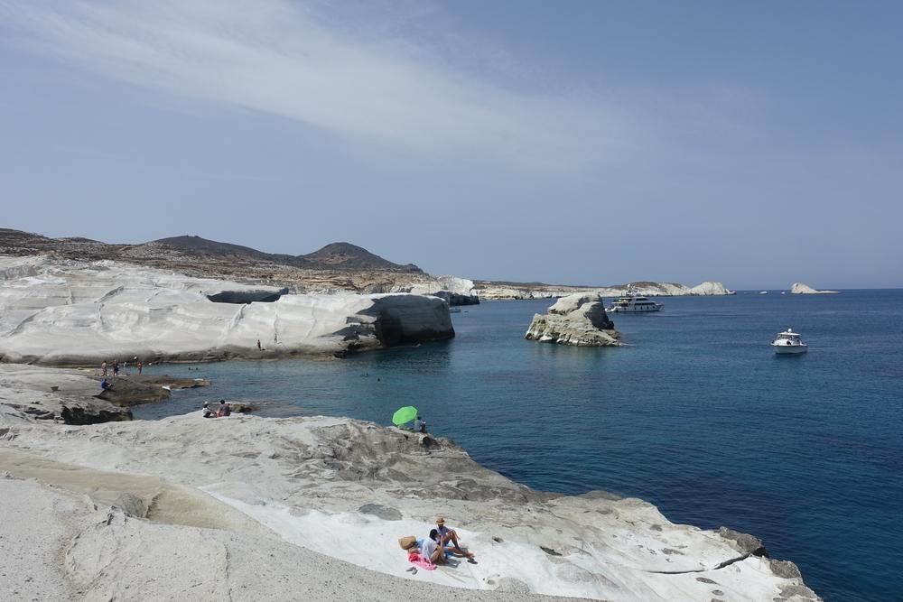 Milos Greece 37.jpg