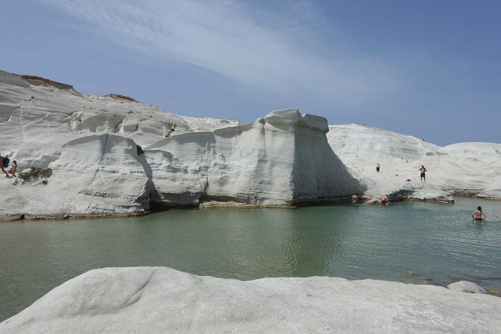 Milos Greece 38.jpg