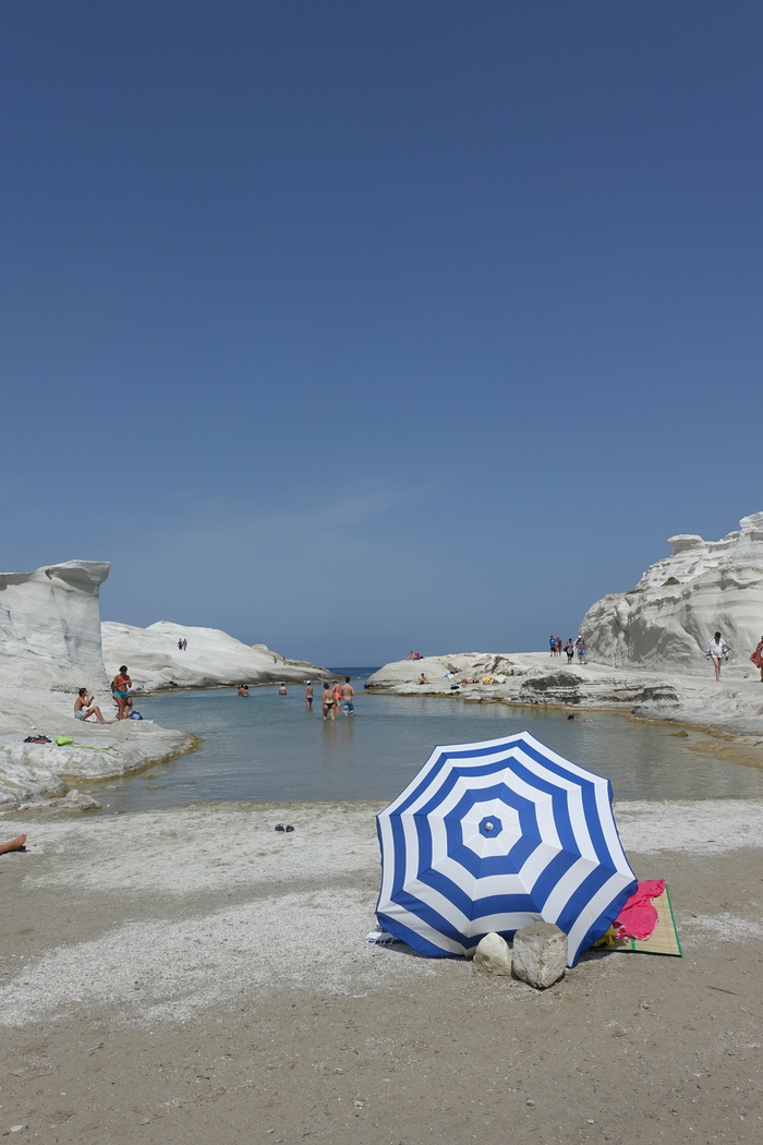 Milos Greece 39.jpg