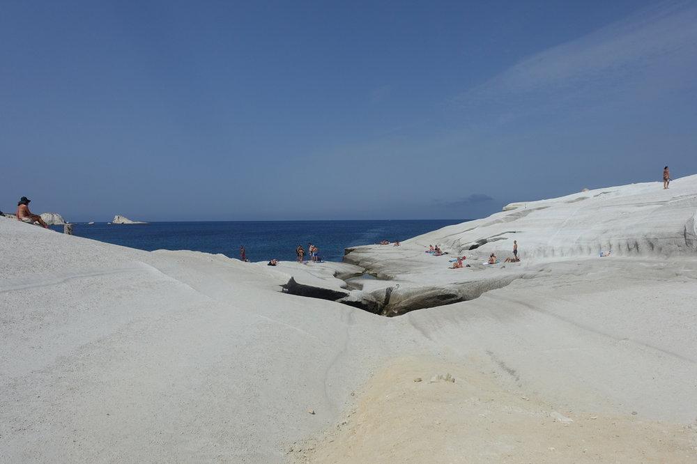 Milos Greece 40.jpg