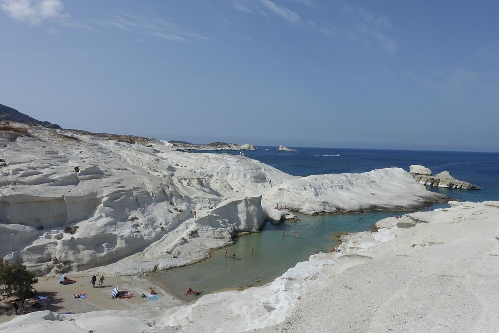 Milos Greece 45.jpg