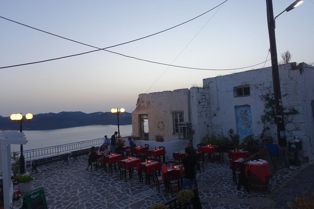 Milos Greece 51.jpg