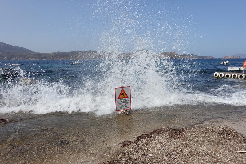 Milos Greece 52.jpg