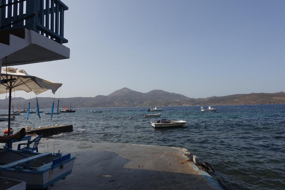 Milos Greece 53.jpg