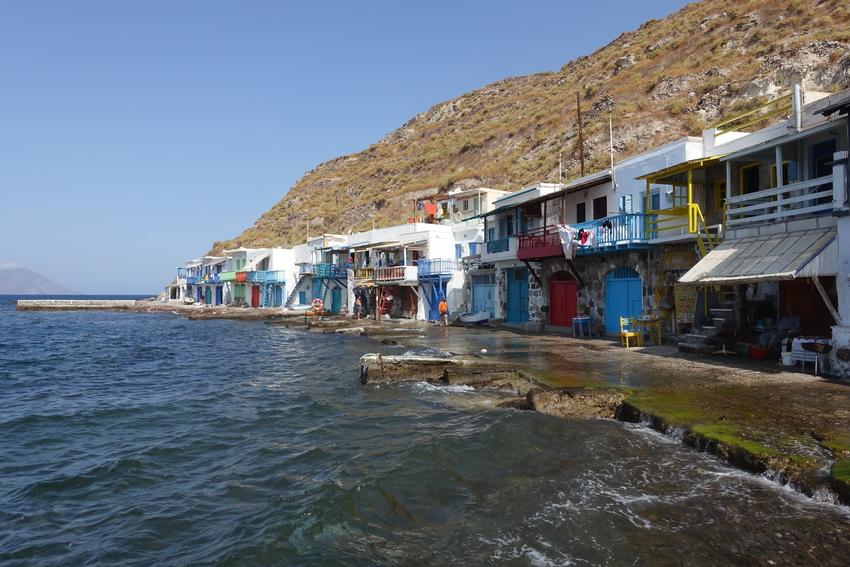 Milos Greece 54.jpg