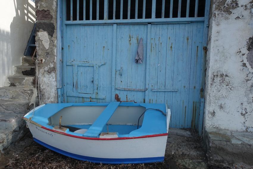 Milos Greece 55.jpg