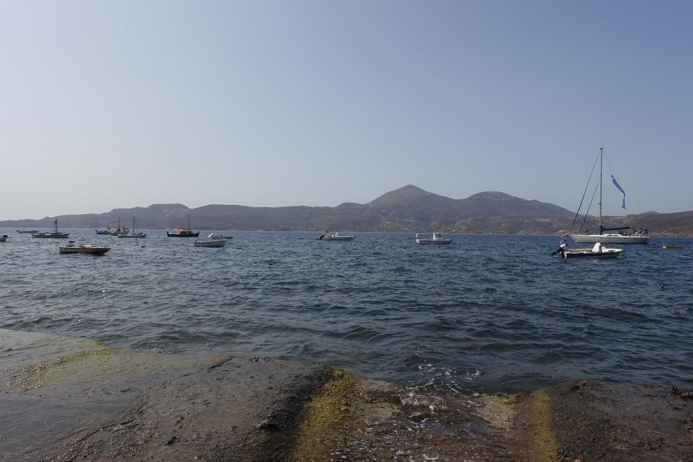 Milos Greece 56.jpg