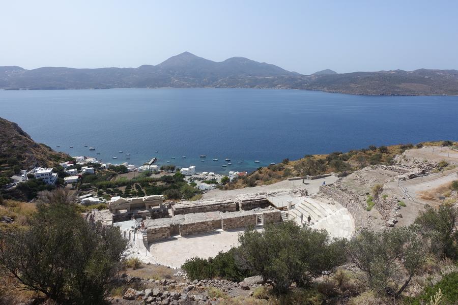 Milos Greece 66.jpg