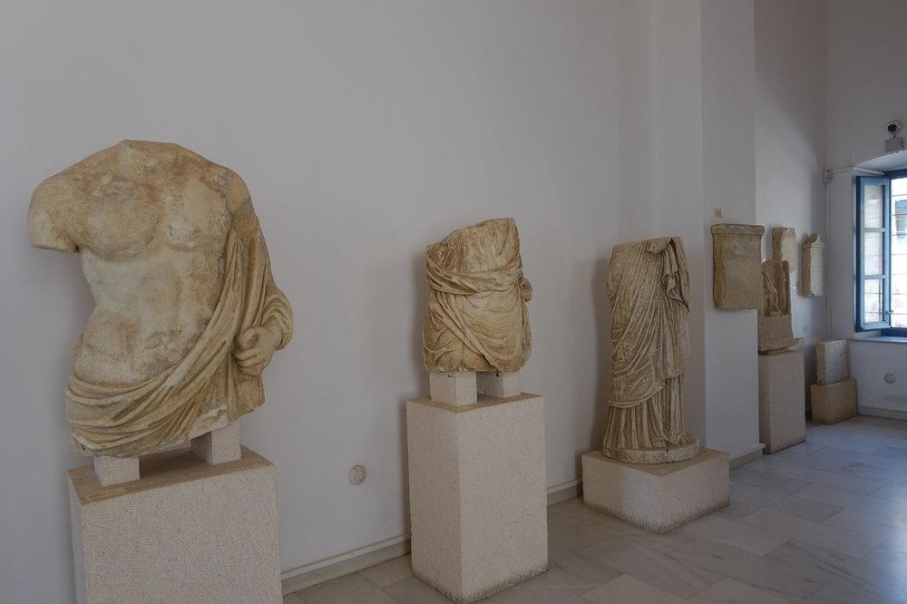 Milos Greece 68.jpg