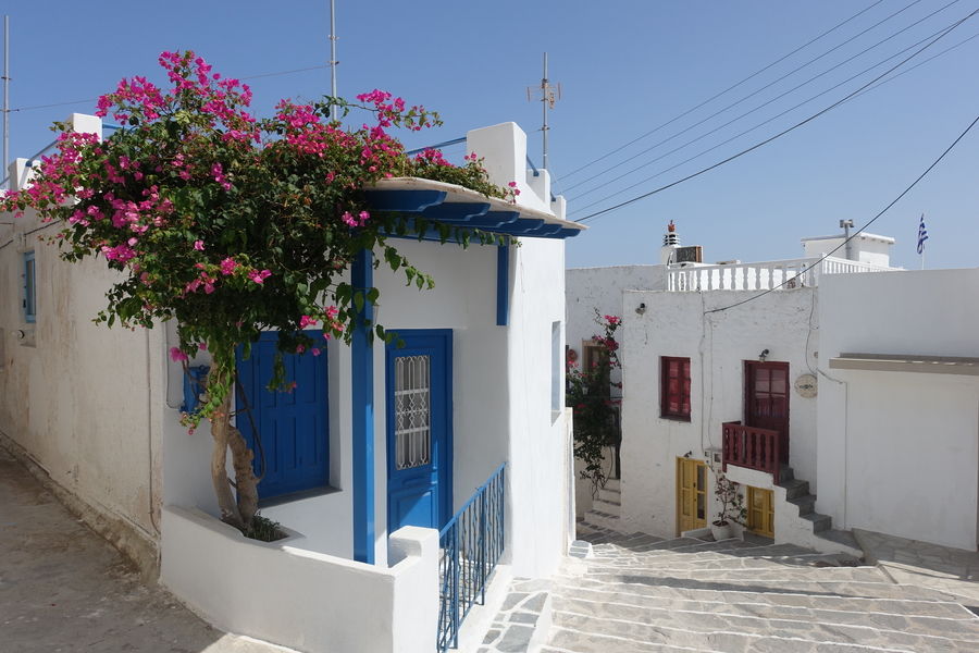 Milos Greece 69.jpg