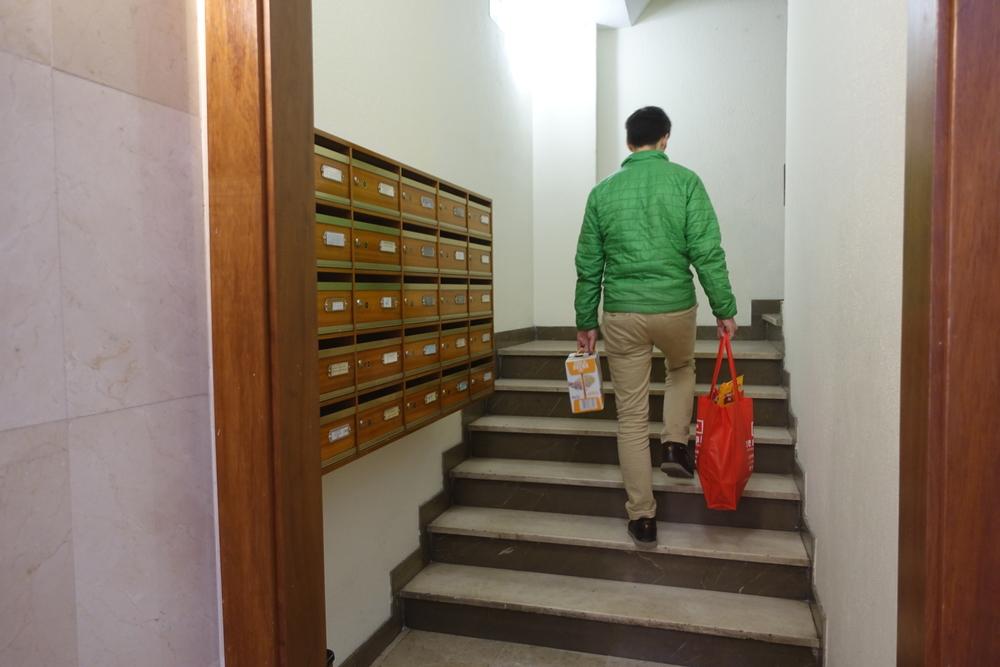 Grocery Haul 3.jpg