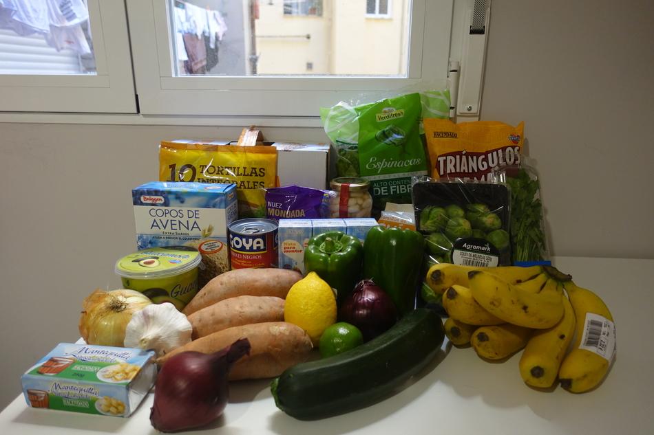 Grocery  Haul 5.jpg