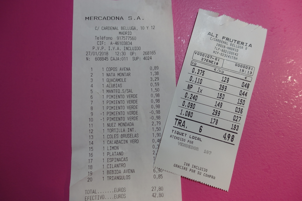 Grocery Haul 6.jpg