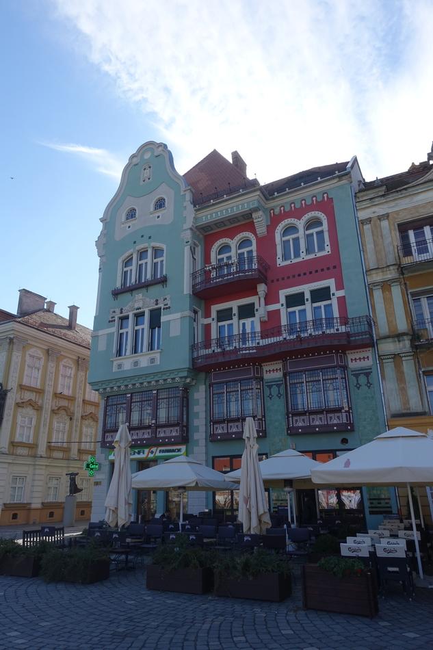 Timisoara Romania 7.jpg