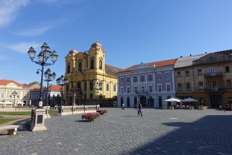 Timisoara Romania 8.jpg