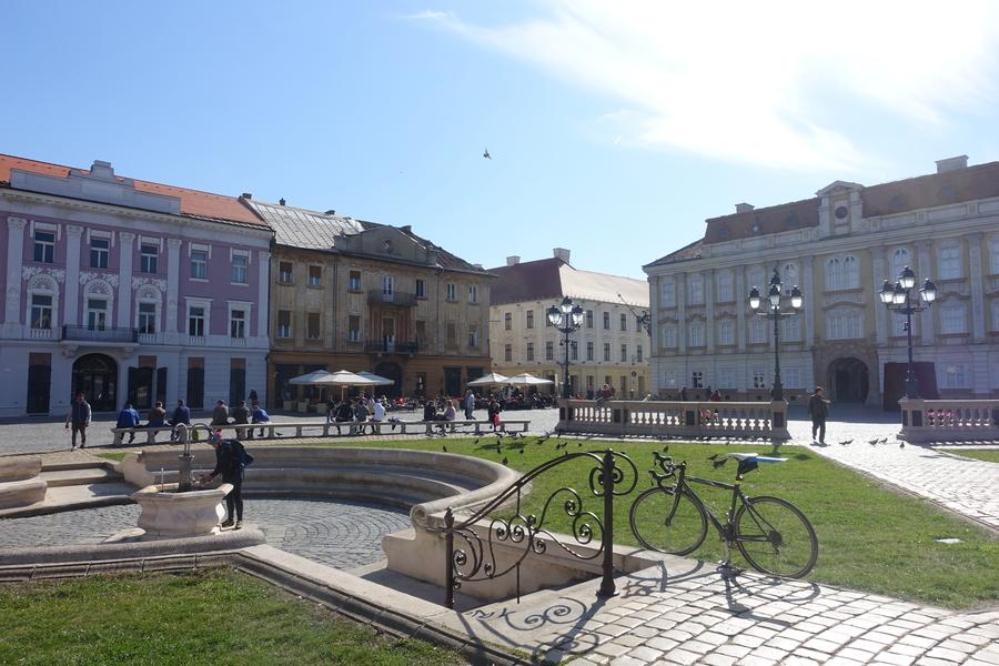 Timisoara Romania 13.jpg