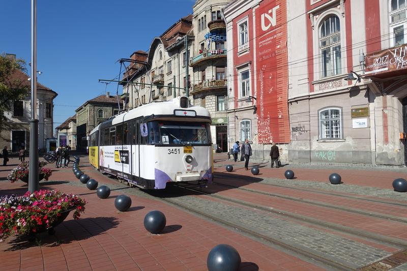 Timisoara Romania 17.jpg