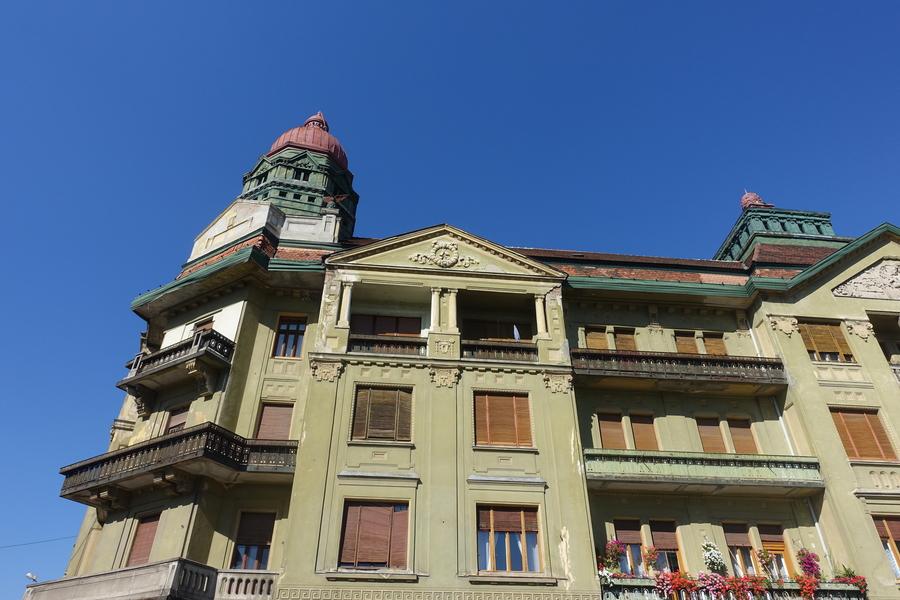 Timisoara Romania 21.jpg