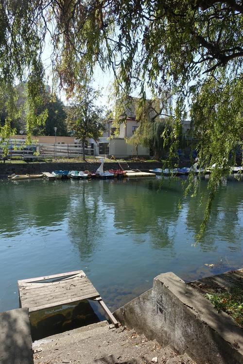 Timisoara Romania 29.jpg