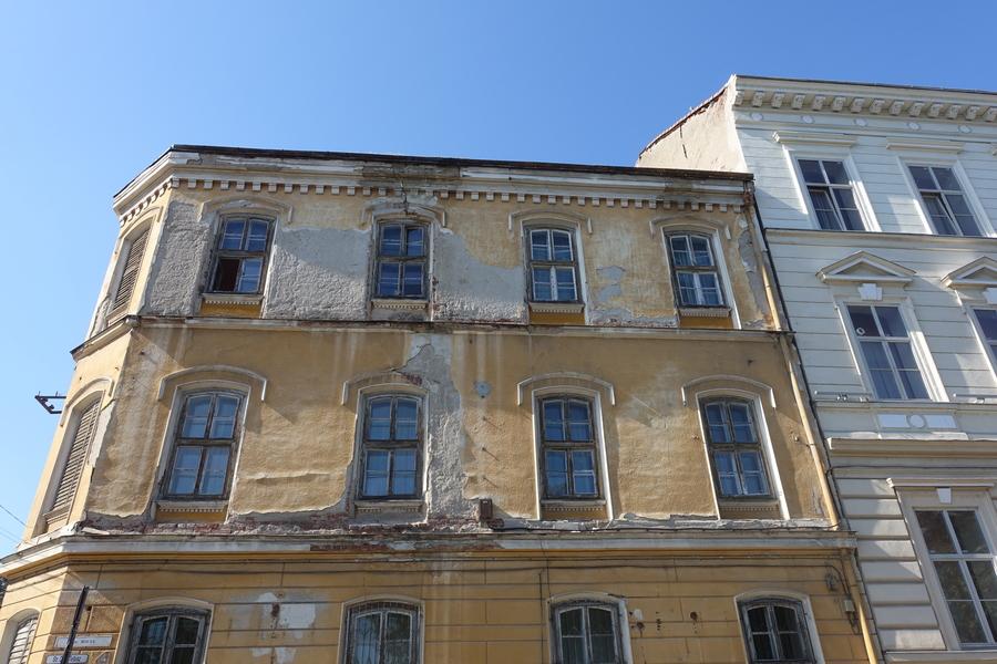 Timisoara Romania 31.jpg