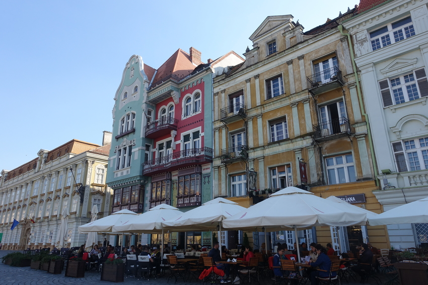 Timisoara Romania 34.jpg