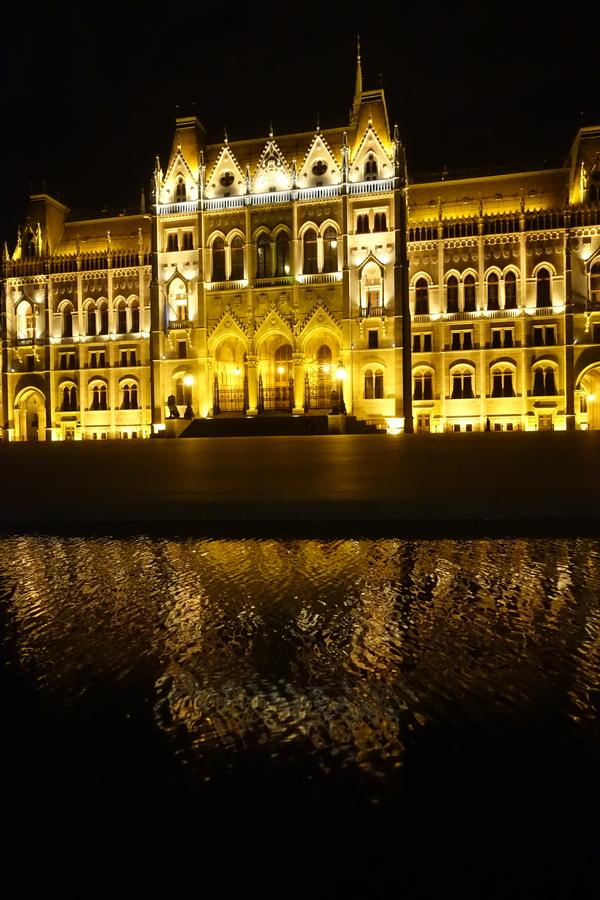 Budapest Hungary 2.jpg