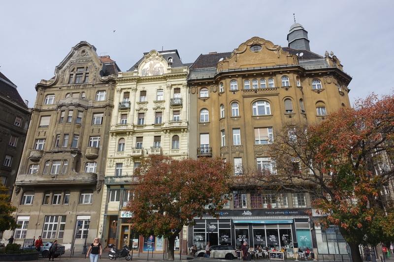 Budapest Hungary 14.jpg