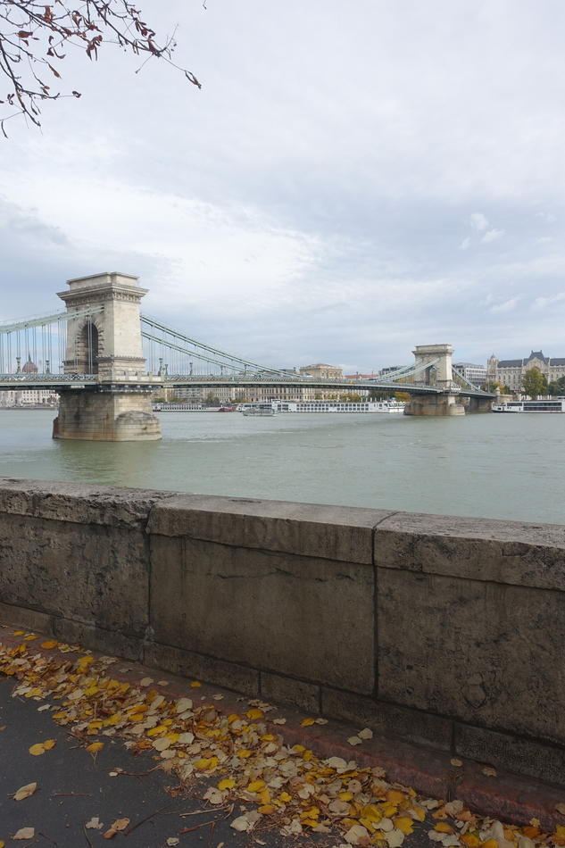 Budapest Hungary 17.jpg