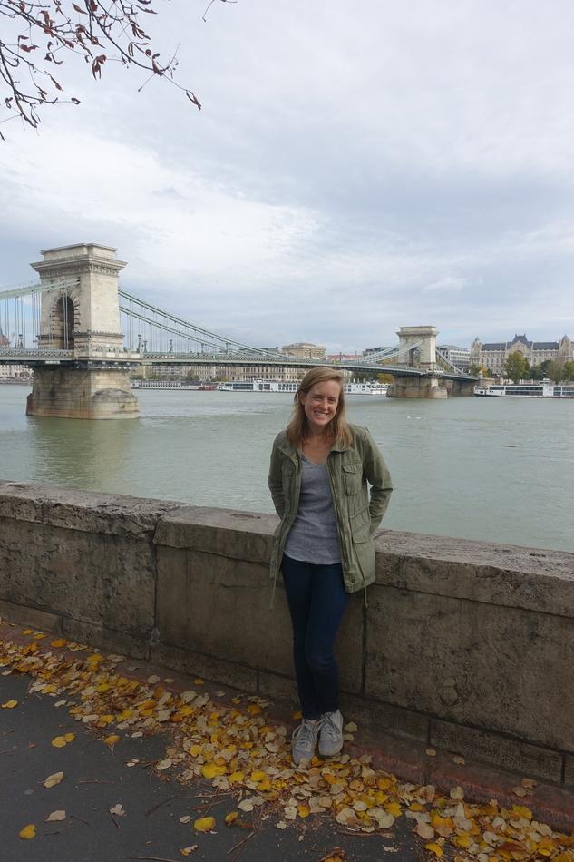 Budapest Hungary 18.jpg