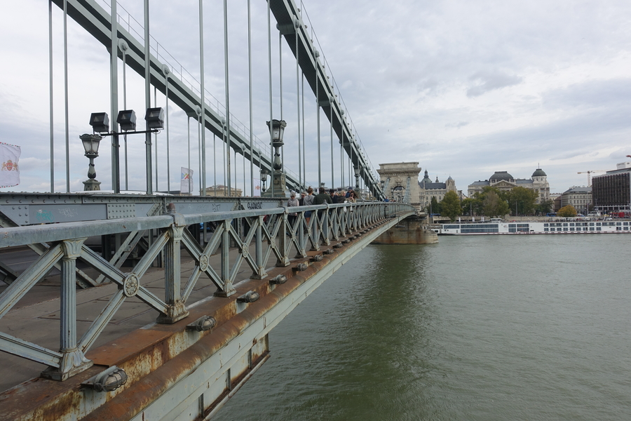 Budapest Hungary 21.jpg