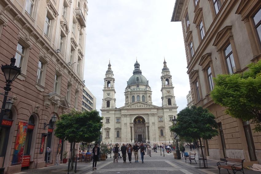 Budapest Hungary 22.jpg