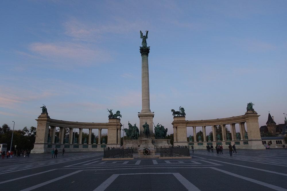 Budapest Hungary 33.jpg