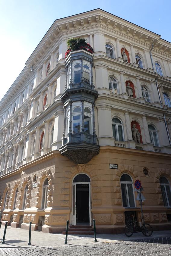 Budapest Hungary 44.jpg