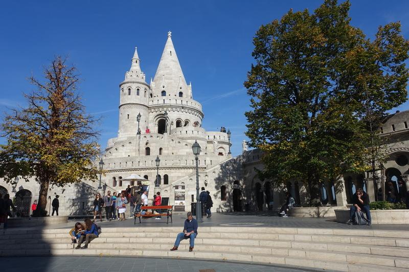 Budapest Hungary 59.jpg