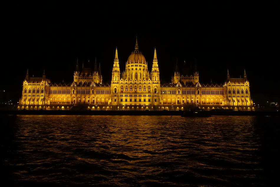 Budapest Hungary 81.jpg