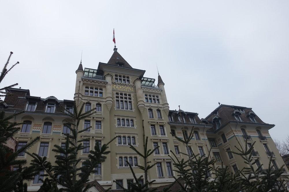 Lausanne Switzerland 2.jpg