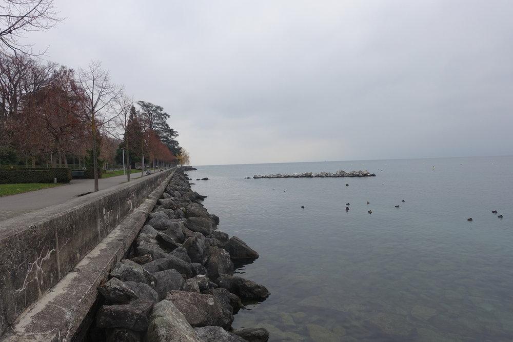 Lausanne Switzerland 9.jpg