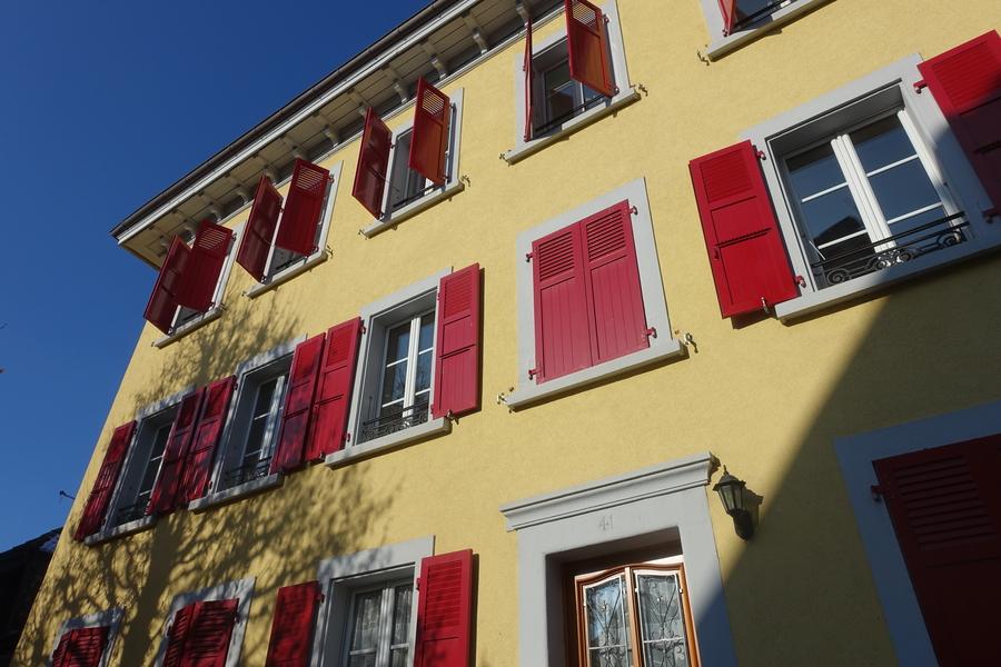 Montreux Switzerland 1.jpg