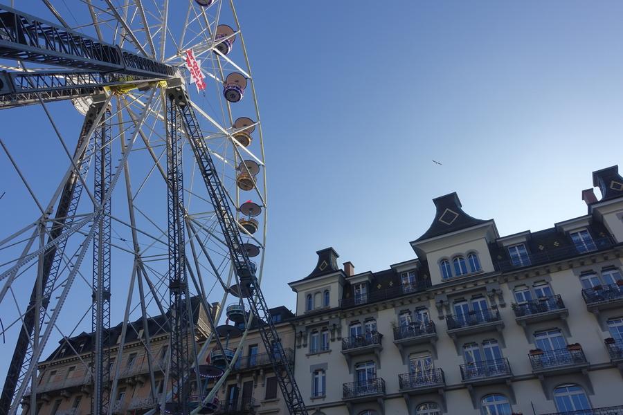 Montreux Switzerland 11.jpg