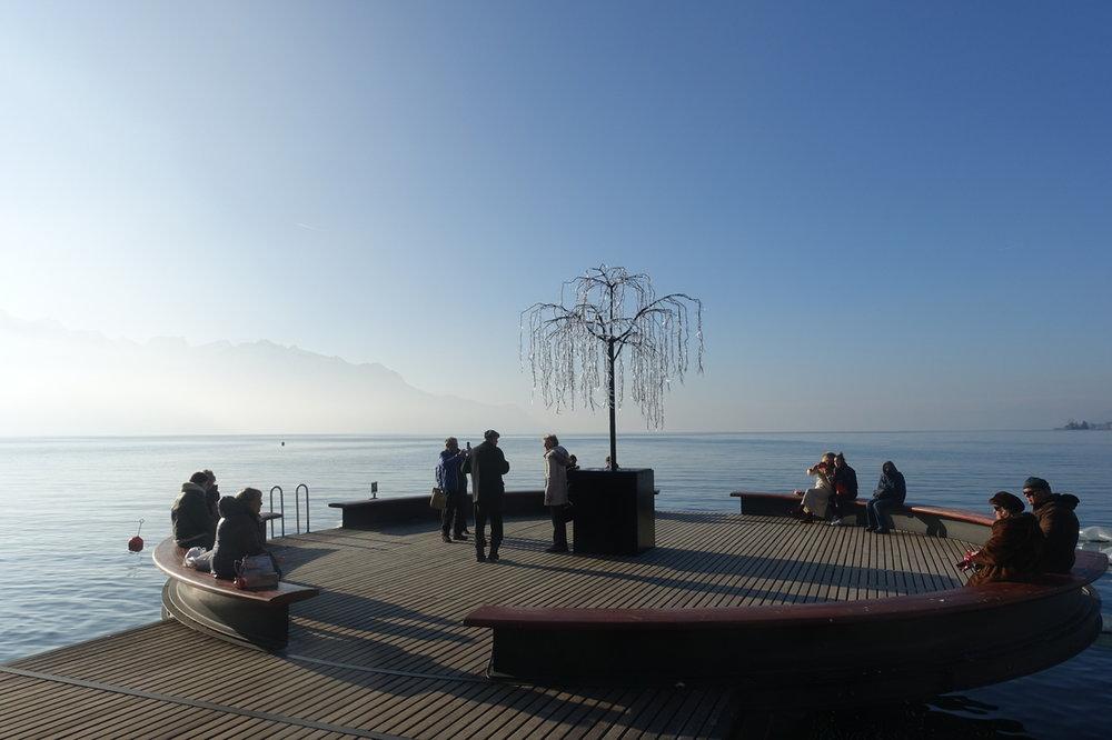 Montreux Switzerland 12.jpg