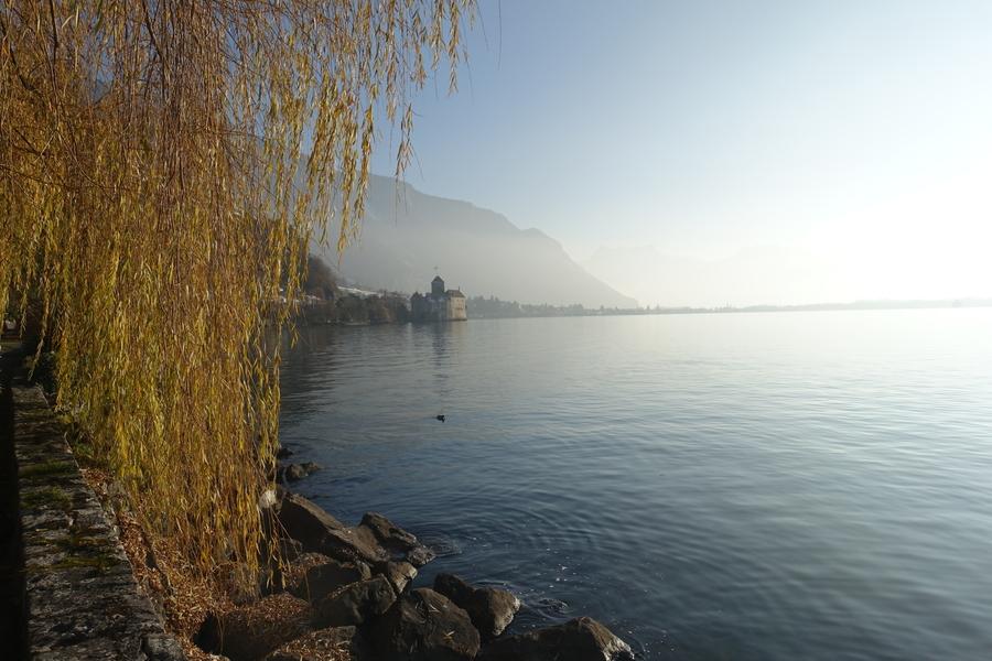 Montreux Switzerland 14.jpg