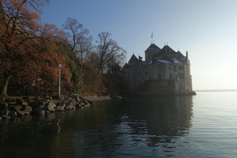 Montreux Switzerland 16.jpg