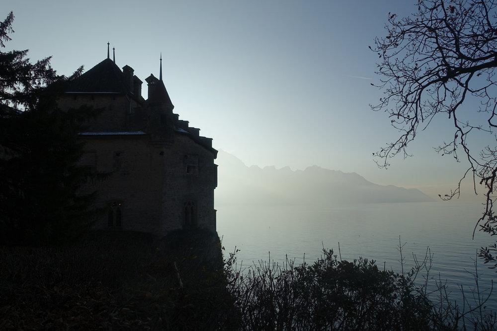 Montreux Switzerland 18.jpg