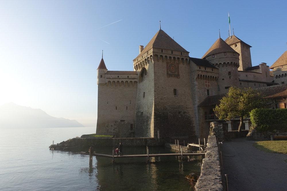 Montreux Switzerland 20.jpg